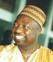 Casimir Ndongo