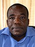 Joseph Ndunguru image