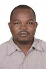Samuel Kilonzo Mutiga image