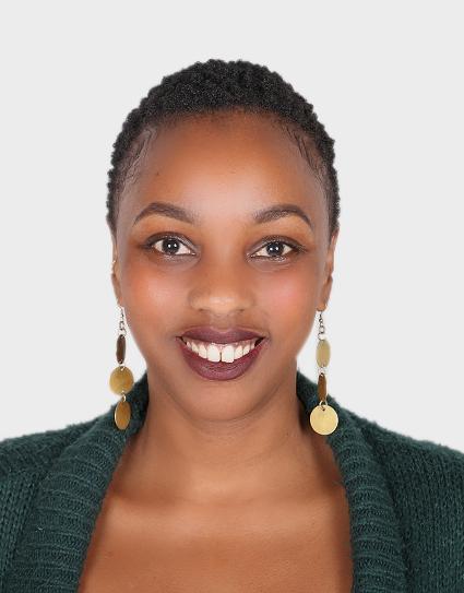 Mwihaki Mundia image